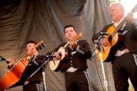 19th Annual San José Mexican Heritage & Mariachi Festival