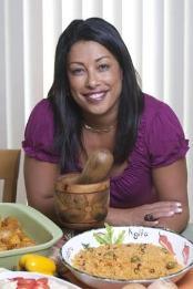 Elsie Ramos Hell S Kitchen