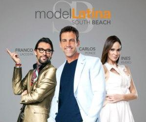 Model_Latina_Judges_Feature