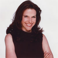 Barbara Martinez Jitner