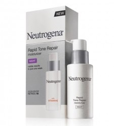 NEUTROGENA® Rapid Tone Repair