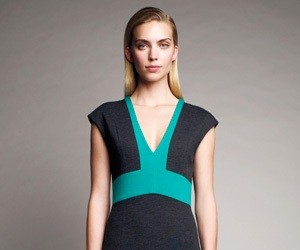 Narciso Rodriguez for DesigNation at Kohl's