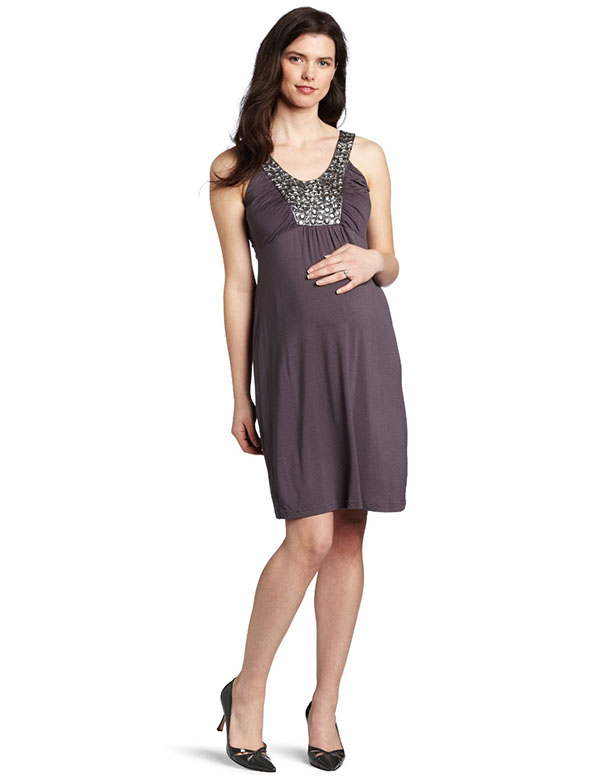 Images of Women Spring Dresses - Reikian