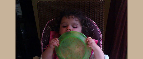 Munchkin Feeding Solutions Product Review