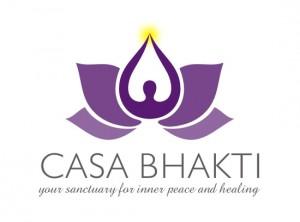 CASA Bhakti Hi Res Full Logo