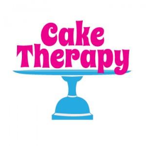 CakeTherapy