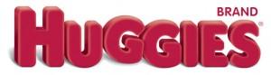 Huggies_red-logo_Brand