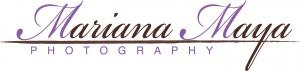 Mariana-Maya-Photography-logo-choco-lav