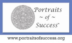 PortraistsOf Success