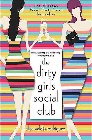 dirty-girls