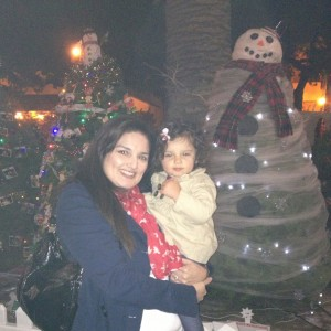 Christmas-in-Park-2