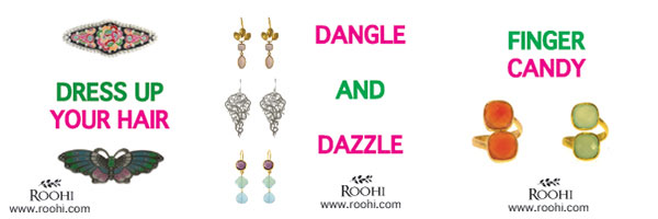Roohi-Top-Image