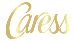 Caress-logo