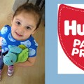 Toddler-Travel-Huggies