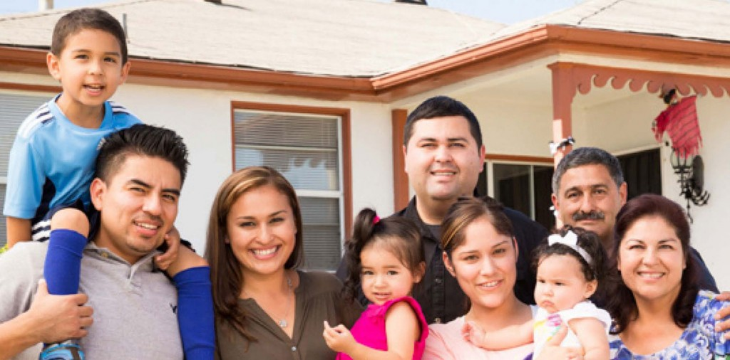 Lopez-Family-Picture