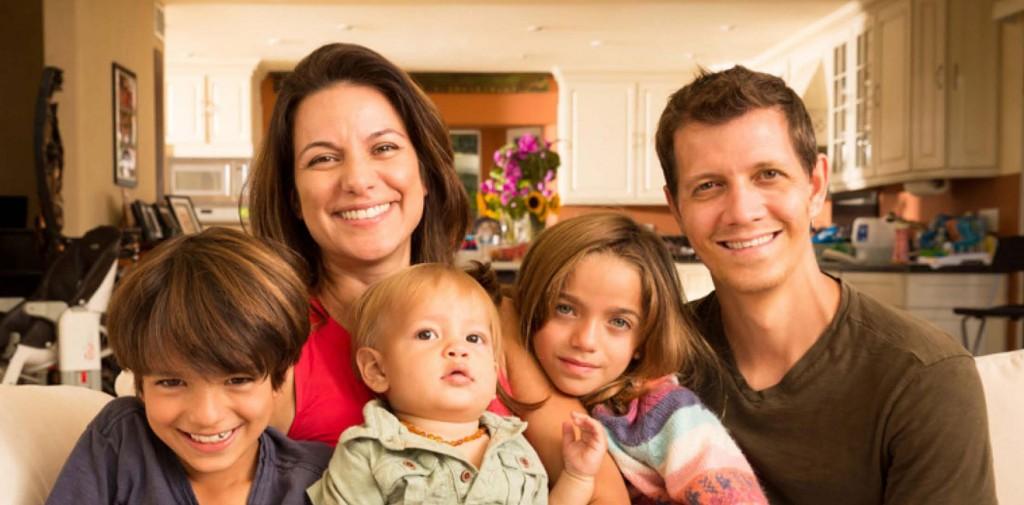 Olivera-Family-Picture