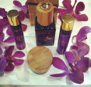 Skincare-Treatment-from-Tarte-Cosmetics-