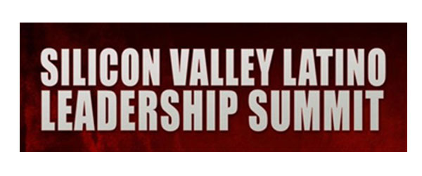 2016 Silicon Valley Latino Leadership Summit