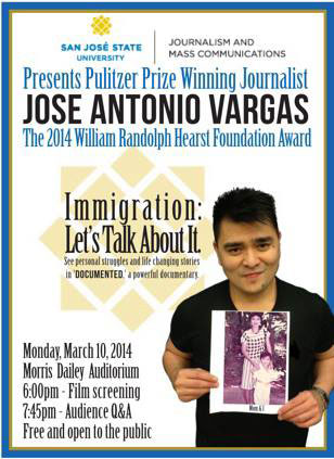 my life as an undocumented immigrant pdf