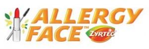 Allergy-Face-Logo---Vector-File