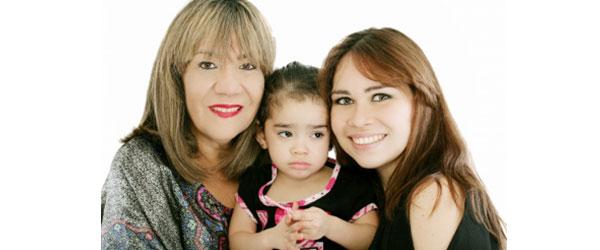 Mothers-day-abuelita-main