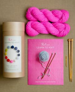 mothers-day-knit-kit