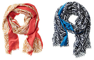 mothers-day-scarf