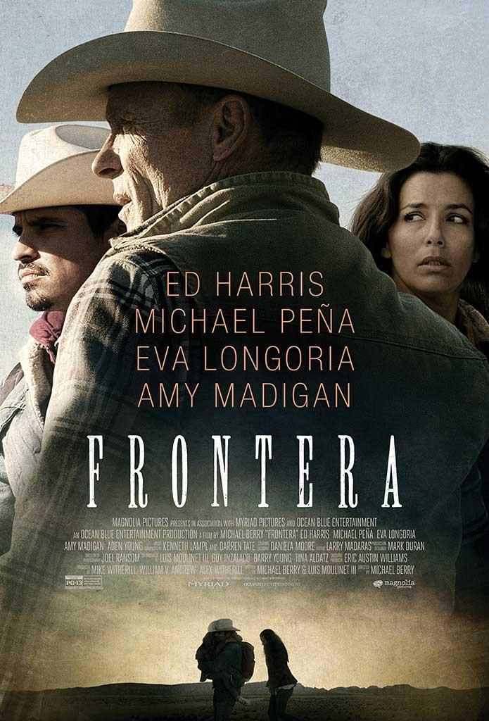 Frontera Film