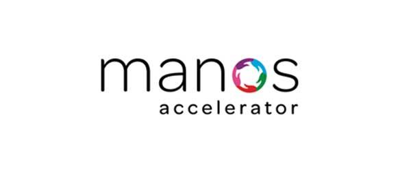 manosaccelerator