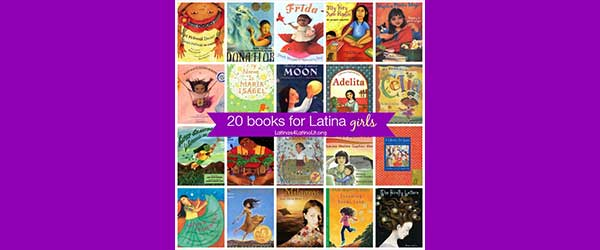 20BooksLatinaGirls