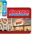 CostcoGiftcard