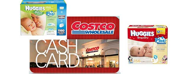 CostcoGiftcard