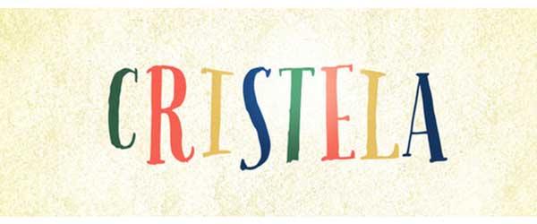 Coming Soon: TV Show Cristela