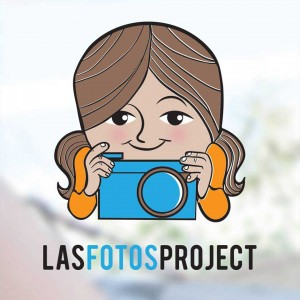 Image courtesy of Las Fotos Project.