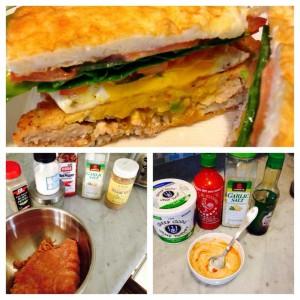 Turkey-Burger-2