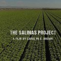 Image courtesy of www.thesalinasproject.org