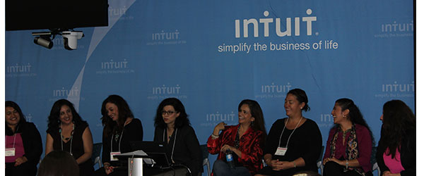 Latina Entrepreneur Summit: A Day of Empowerment