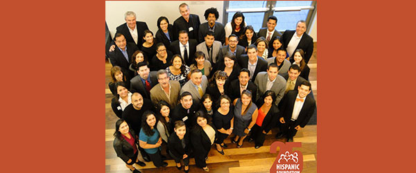 HFSV Accepting Applications for the Latino Board Leadership Academy