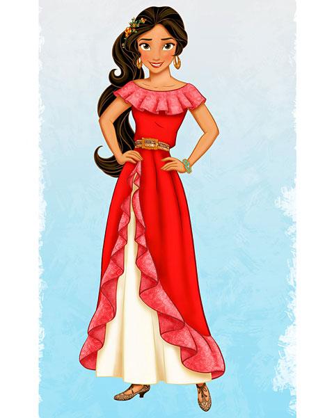 PrincessElenaArticle
