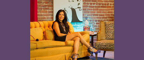 Laura Moreno: Bringing Fashion to the Bay Area and Beyond