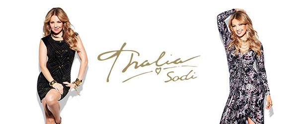 ThaliaSodiMain