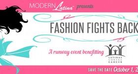 FashionFightsBack