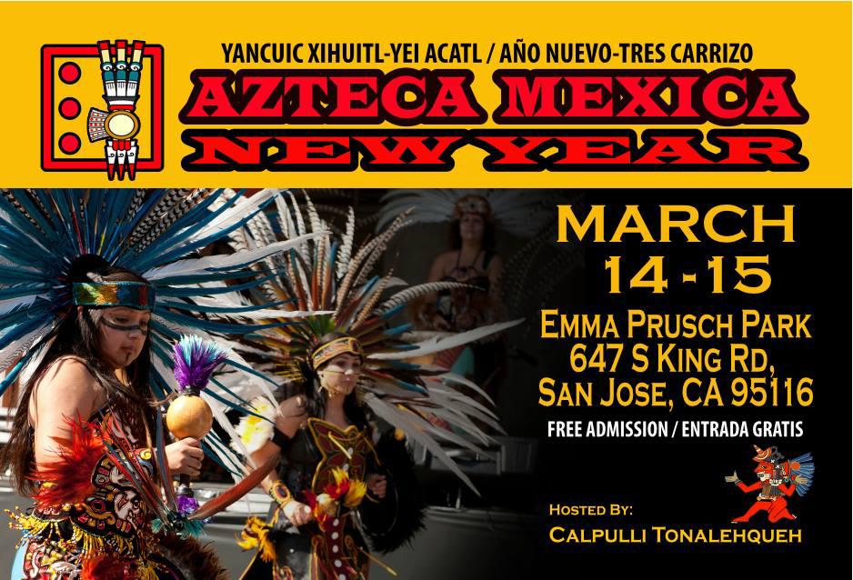 March2015Aztec
