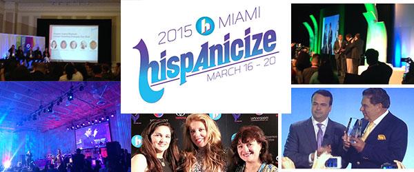 Hispanicize2015Main