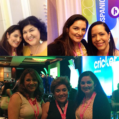 HispanicizeBloggers
