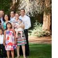 2014 La Familia - Community Engagement Award Winners – La Familia Guzman