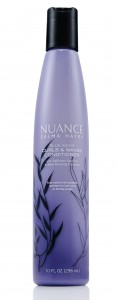 NuanceConditioner
