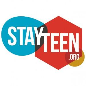 StayTeenLogo