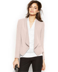 vince-camuto-taffy-pink-draped-front-blazer-pink-product-0-601576830-normal