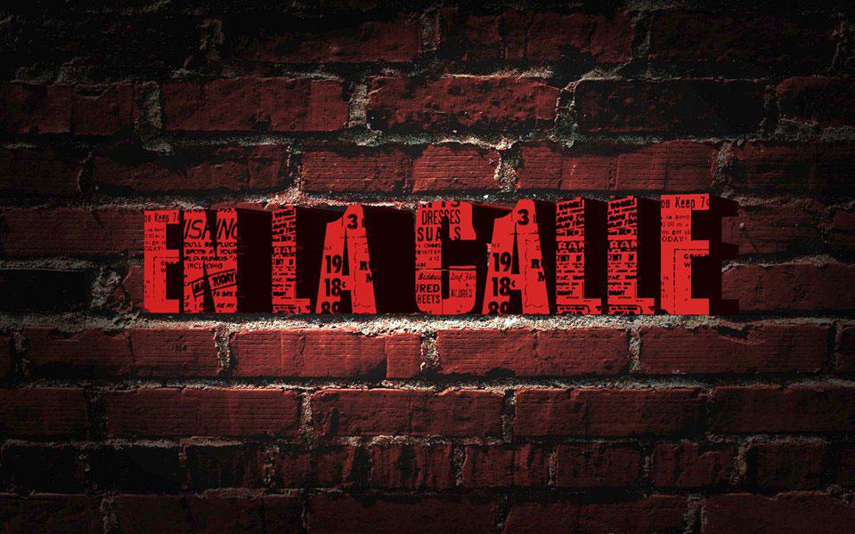EnLaCalle2